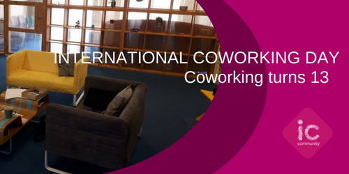 INTERNATIONAL_COWORKING_DAY.png