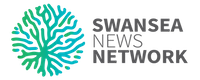 Swansea_News_Network.png