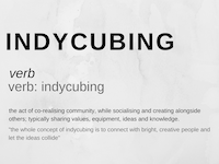 indycubing-verb-small.png