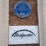 BRIDGWATER | TA6 3DD