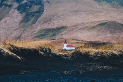 CARDIFF: THE BAY | CF10 5LR